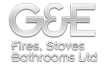 G&E Fires, Stoves, Bathrooms Ltd
