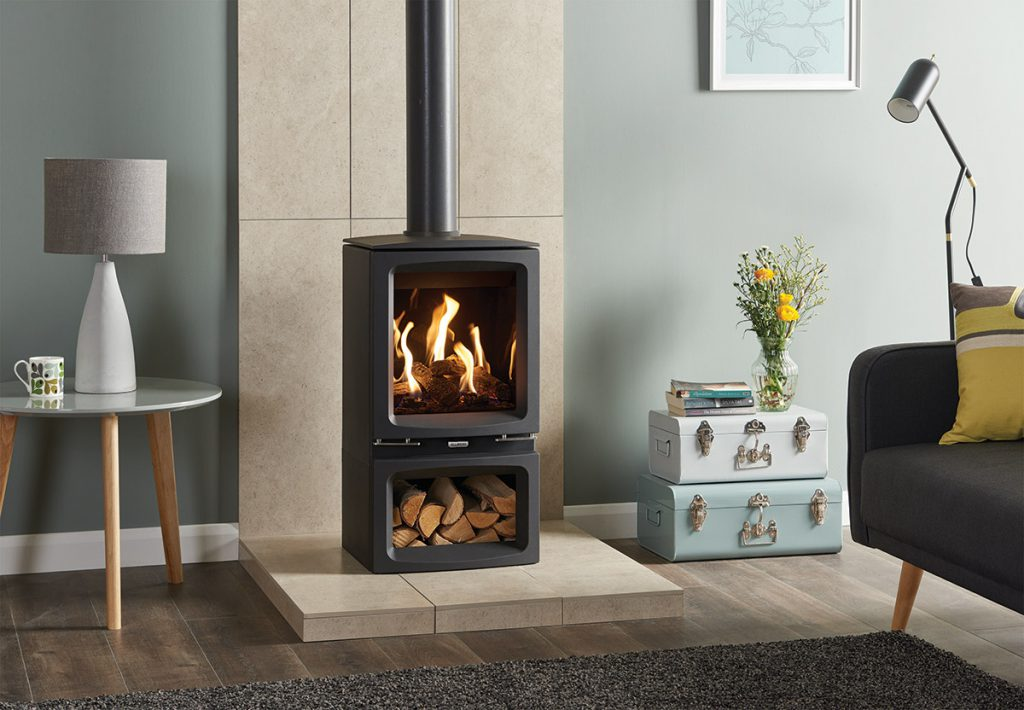 Stoves Installation